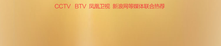 黄大勇艺术面雕 专注脂肪加减法
